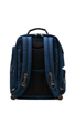 Image 2 of Tumi Alpha Bravo Kingsville Deluxe Brief Pack in Baltic