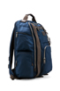 Image 3 of Tumi Alpha Bravo Kingsville Deluxe Brief Pack in Baltic