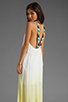 Image 1 of WOODLEIGH Hartlyn Maxi in Sun