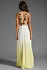 Image 4 of WOODLEIGH Hartlyn Maxi in Sun