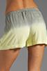Image 6 of WOODLEIGH Dawn Short in Lemon Dip