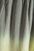 Image 7 of WOODLEIGH Dawn Short in Lemon Dip