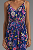 Image 5 of Yumi Kim Jayne Dress in Navy Kira Floral