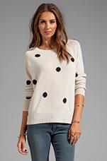 Модные Пуловеры Доставка