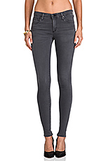 The Absolute Legging in Interstate