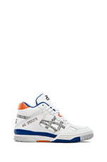 Re-Issue Gel Spotlyte in White & Marble