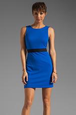 Платье 44 Размер Доставка