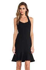 Carabelle Dress in Black