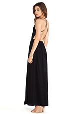 Dress in Black