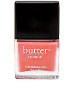 3 Free Lacquer in Trout Pout