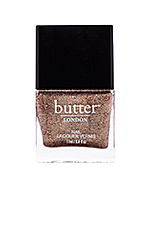 Nail Lacquer in Dust Up