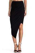 Sia Skirt in Black