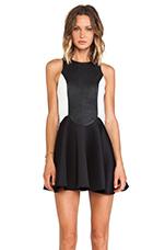 The Better Dress in Black