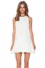 Why Ask Dress in White