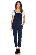 The Shirley Overall in Seaside