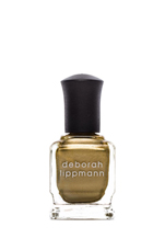 High Shine Lacquer in Autumn In New York
