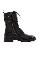 Nolee Boot in Black
