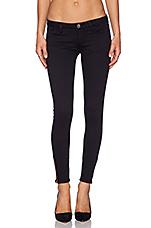 Skinny Jean in Black