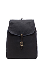 Daypack in Navy