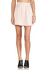 Gad Skirt in Pastel