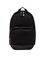 Backpack in Black