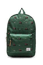Settlement Backpack in Sunday