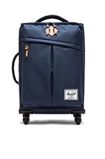 Highland Carry-On in Navy