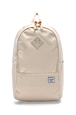Nelson Backpack in Natural