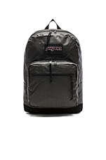 Right Pack Digital Edition in Black Coated Onyx