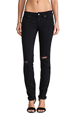 Lilly Skinny Straight in Crawford
