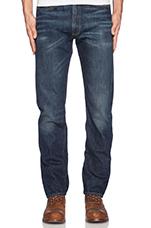 1954 501 Jeans in Eken