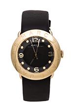 Amy Watch in Black