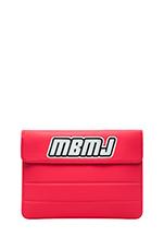 BMX MBMJ 13