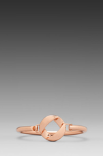 Link to Katie Cuff in Rose Gold