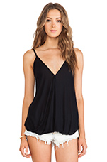 Westwood Cami in Black