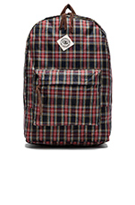 Outsider Backpack