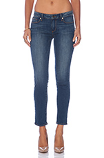 Skyline Ankle Peg Skinny in Constance