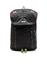 Arbor Pack 26L in Rockwall