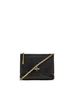 Noemi Mini Bag in Black