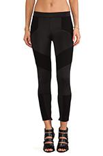Jada Pants in Black