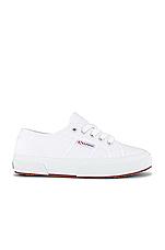2750 Cotu Classic Sneaker in White
