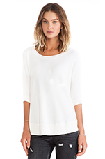 Thermal Top in Sand Dollar