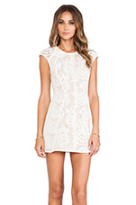 Your Summer Dream Dress in White