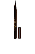 Stay All Day Liquid Eyeliner in Dark Brown