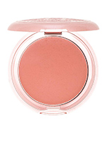 Cheek and Lip Convertible Color in Peony
