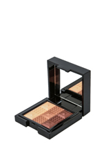 Stay All Day 3D Wet-to-Set Eye Shadow Trio in Desert Sunset