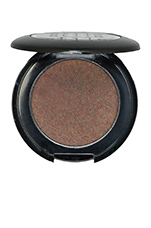 Eye Shadow in Espresso - Shimmering Grey Brown
