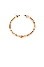 Mini Titan Surf Bracelet in Rosegold