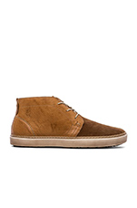 1883 Alberto Chukka in Tan