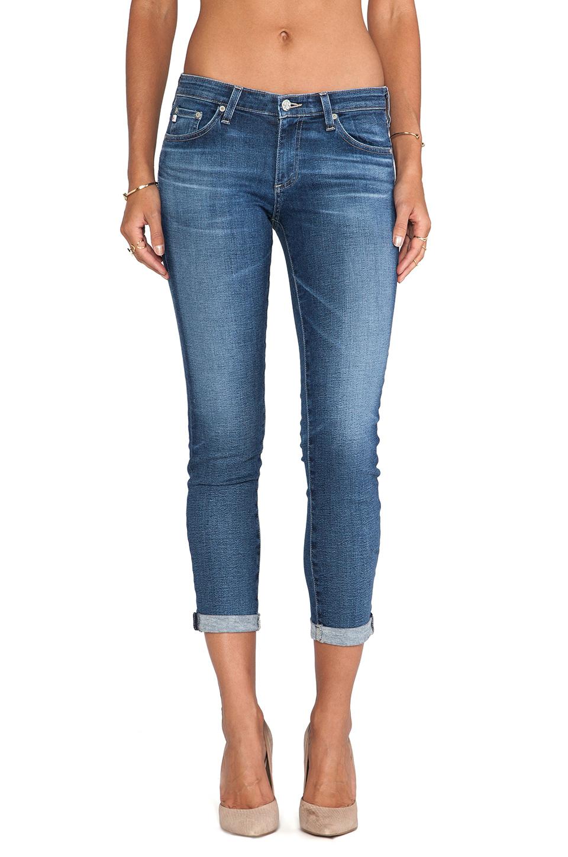 Как делать подвороты на джинсах женских фото пошагово